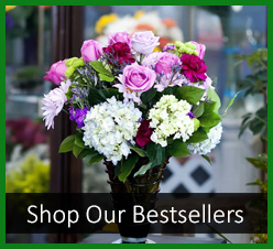 Send Flowers, Order Flowers, Buy Flowers