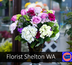 Lynch Creek Floral, Williams Flower & Gift, Flowers To Go